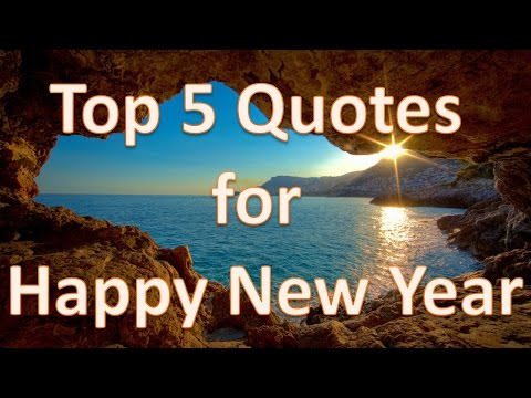 top new year quotes happy new year ecards greeting cards
