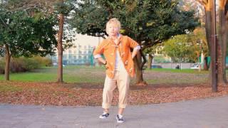 反転希望がございましたので、ダンス練習用の反転です。 練習用のためお...