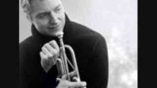 Watch Chris Botti Like I Do Now video
