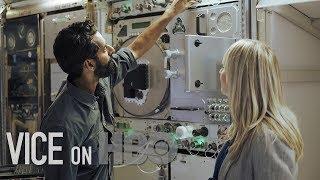 The Bioprinting Revolution (Fact Trailer) VICE on HBO, Season 6
