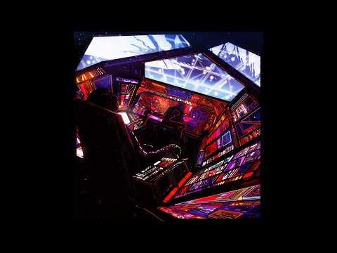 Ennio Morricone - 800% ~ Slower (Ambient Music)