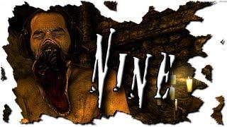"Amnesia: The Dark Descent | Episode 9: ""Old Prisoner"" | Gameplay & Commentary"