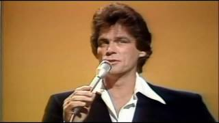 B.J. Thomas - Another Somebody Done Somebody Wrong Song (1975) (HD)