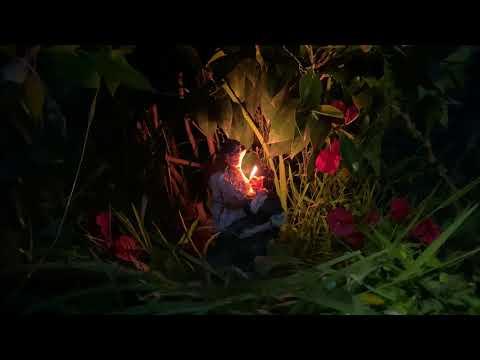 Helena Deland - Lylz (Official Video)