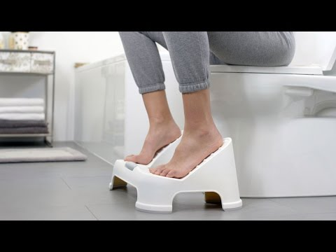 10 Unbelievable and Useful Bathroom Inventions you Need to S