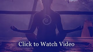 Welcome to Indigo Yoga Quests