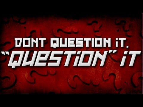Dont Question It! Uni Life, Anime, Brother Story and Vegetarianism!
