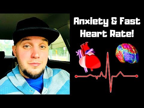 anxiety-&-heart-rate!-(my-heart-rate-was-always-fast!)
