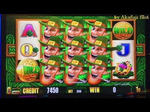 "Zeus 1000 Slot - First ""LIVE"" Look - LIVE PLAY! - NEW SLOT! - Slot Machine Bonus from YouTube · Duration:  10 minutes 9 seconds  · 271000+ views · uploaded on 23/02/2015 · uploaded by Casinomannj - Creative Slot Machine Bonus Videos"