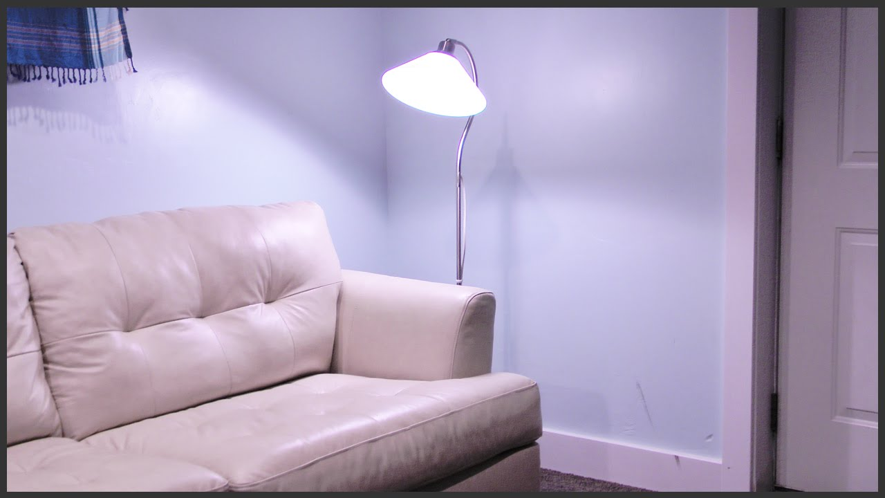 ikea floor lamps lighting. Ikea Floor Lamp Assembly Lamps Lighting O