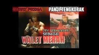 Download lagu FILM LAGA INDONESIA BARRY PRIMA MP3