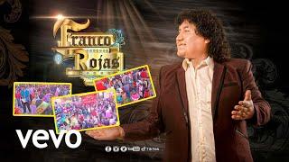 Franco Rojas y Su Grupo Sinceridad - (Video en Vivo Oficial 2018) - Gran Champion Producciones.