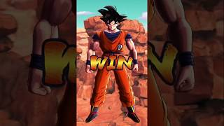 DRAGON BALL LEGENDS Gameplay Trailer ANDROID GAMES on GplayG