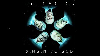 The 180 Gs: Dirty Boy (Cardiacs cover)