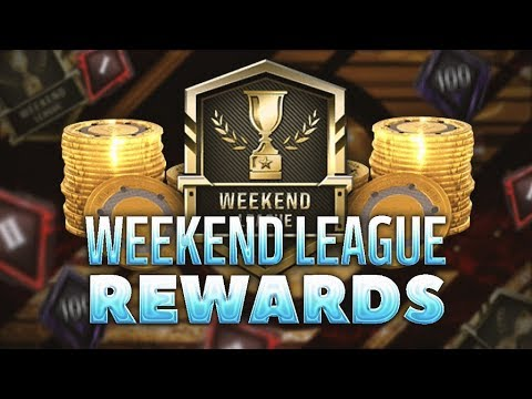 WEEKEND LEAGUE REWARDS, LIMITED EDITIONS & COLOR RUSH UNIFORMS! MADDEN NFL 18 PACK OPENING