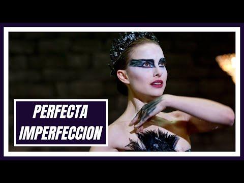 GASPERINI | Aprende a ATACAR con la táctica del Atalantaиз YouTube · Длительность: 12 мин50 с