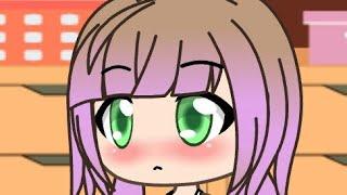 ✨Edit(Drawing) contest!✨ [READ DESC]
