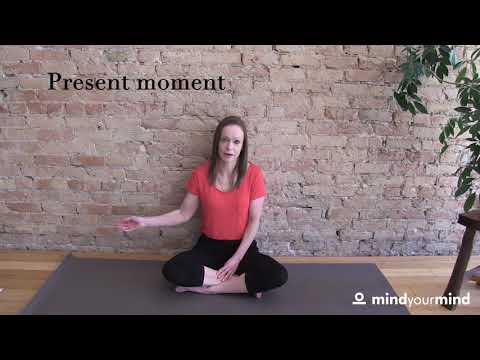 Yoga For Wellness & Recovery