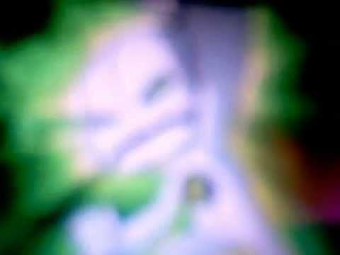 Download Ben 10: Alien Force - Episode 1 - Ben10 Returns Part 1 1/4