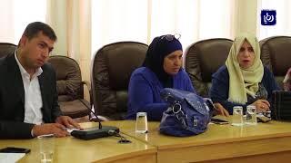 مجلس محافظة الطفيلة يقر موازنة عام 2018 بقيمة 13.785 مليون دينار - (4-10-2017)