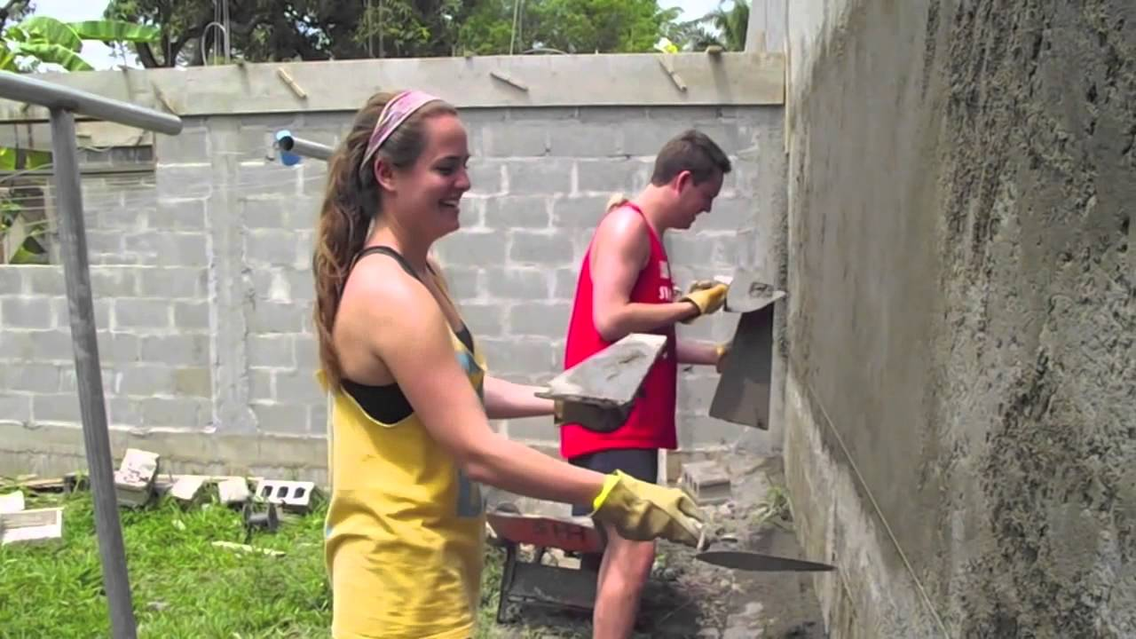 Clemson Students Helping Honduras  Youtube. Small Business Auto Attendant. Wolfson Children Hospital Bronx V A Hospital. Garage Door Repair San Jose Colleges In N C. Movers Fort Lauderdale Fl Mobile File Sharing. Civil Engineering Working Conditions. Requirements For Medical Assistant. Behavior Analysis Certificate. Appliance Repair Long Island