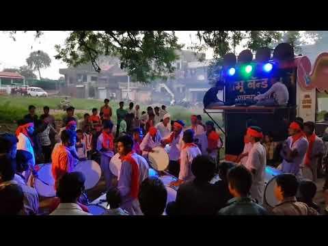 Airtel dhun in Benjo Zara hatke👌👌