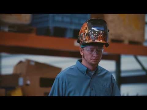 Technician Recruitment Video