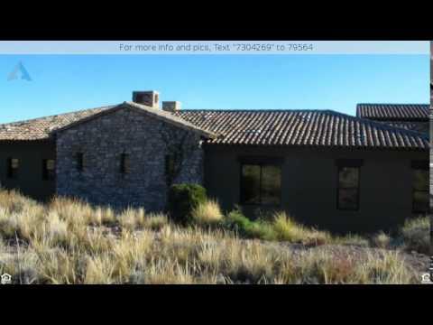 $150,000 - 2423 S SUNSET VILLAGE Drive, Gold Canyon, AZ 85118