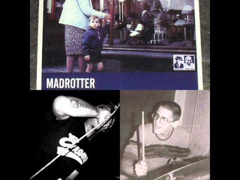 Madrotter ft.Morgue Vanguard - Pajagalan