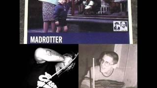 Madrotter ft Morgue Vanguard Pajagalan