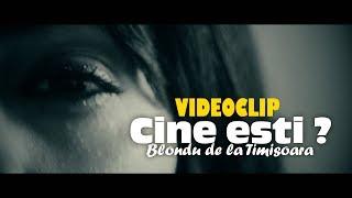 Blondu de la Timisoara - Cine esti SUPER HIT 2017 (Manele Noi 2017)