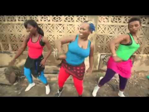 Download Nadata Nawe-CBH ft.Witness&Ochu Sheggy