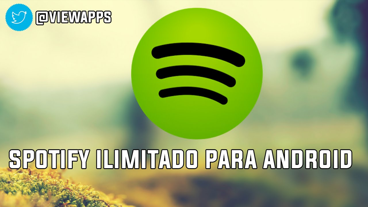 how to cancel spotify free trial on android