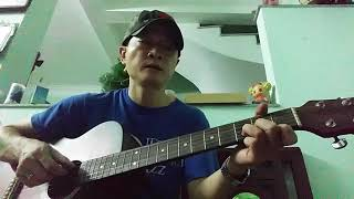 Chuyện Tình La Lan (Guitar - Slow)