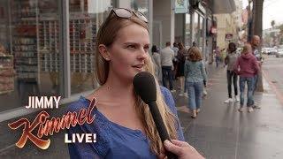 Lie Witness News - Royal Wedding Edition