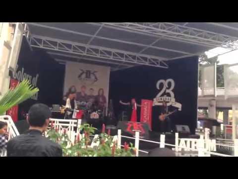 KK Band