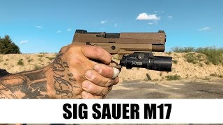 sig-p320-m17 suggestion