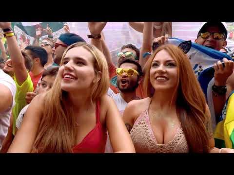 ALOK & Bhaskar - Fuego (Sevenn Remix) - TRANCE