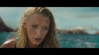 Отмель (2016)   Трейлер #2 HD