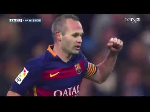 Who Dives More Messi Or Ronaldo