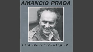 アマンシオ・アマロ - Amancio A...