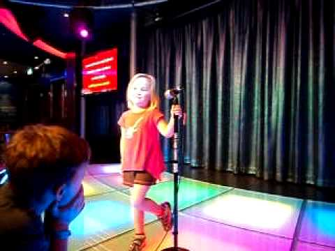 Emmi Karaoke