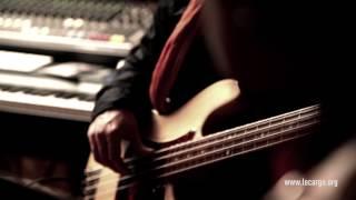 #597 Carmen Souza - Sous le ciel de Paris (Acoustic Session)(Que l'on soit sous le ciel de Paris, ou dans le sous sol du label, se retrouver avec Carmen Souza est une véritable expérience. Un petit studio d'enregistrement ..., 2014-03-21T18:04:40.000Z)