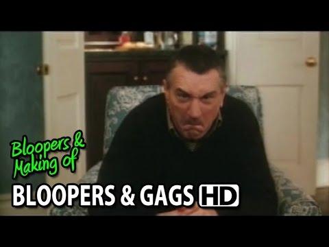 meet the fockers movie bloopers hd