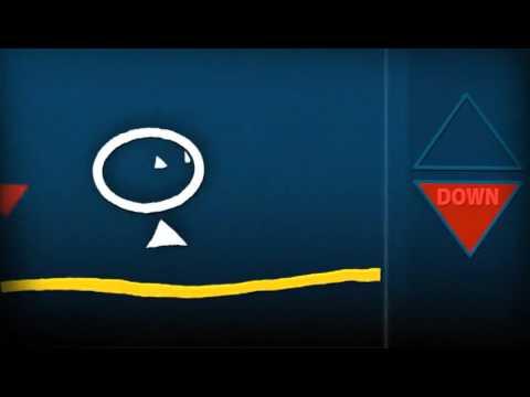 Forex ve ikili seçenekler için serbest sinyaller, ikili opsiyon şirketleri