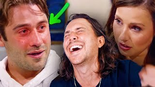 Dating Coach Reacts to THE BACHELORETTE | Greg + Katie