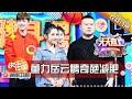 Video 6VWoBtfa7z4