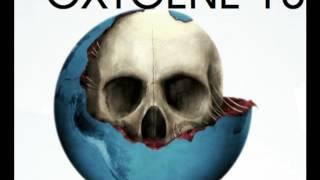 Oxygene 18