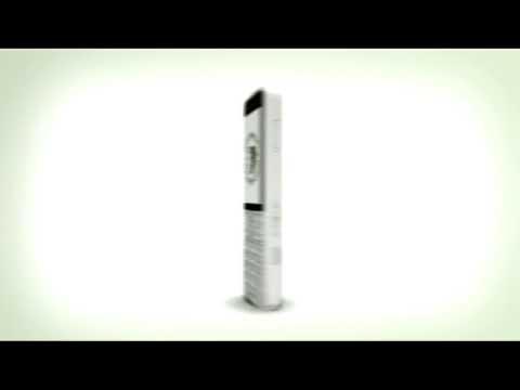 Pannon - Sony Ericsson C901 GreenHeart, Naite