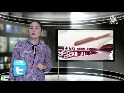 Permaducto y Sapura Energy disputan proyecto en Campeche